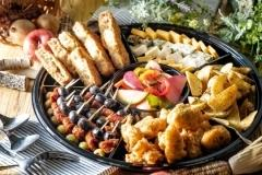 【軽井沢・デリバリー(宅配・配達)①】お家でも食事をおしゃれに楽しみたい!軽井沢でデリバリー(配達)してくれるレストラン
