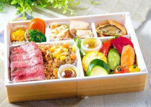 【軽井沢・デリバリー(宅配・配達)②】お家でもおいしい野菜を楽しみたい!軽井沢でデリバリー(配達)してくれるレストラン