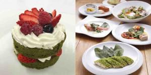 表参道!記念日をお祝いするなら野菜がおいしいダイニングへ♪