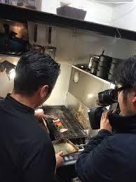 4月15日(水)テレビ朝日「グッド!モーニング」で紹介されました♪