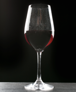 ワインをよく知らなくても楽しめるワインの楽しみ方